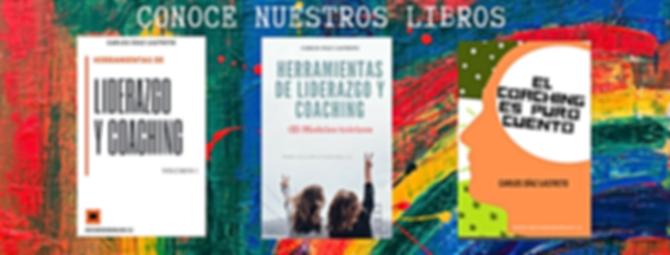 Libros Recurso Humano-2.png
