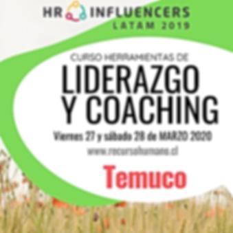 LIDERAZGO Y COACHING TEMUCO.png