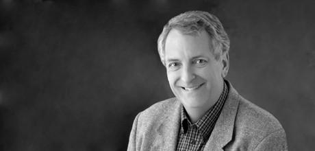 Dave Ulrich. La propuesta de valor de recursos humanos.