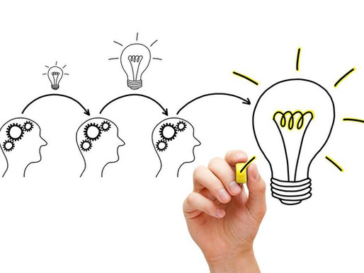 """Afilar la sierra"", el séptimo hábito de Stephen Covey"