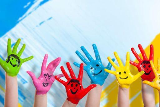 Felicidad Organizacional. Como construir felicidad en el trabajo. Ignacio Fernández