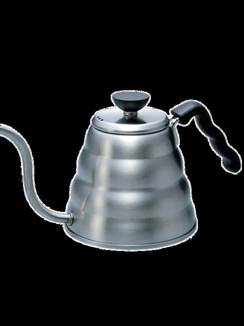 V60 drip kettle קנקן מזיגה 1.2