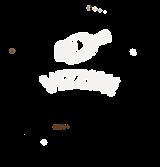 לבן שקוף לוגו.png