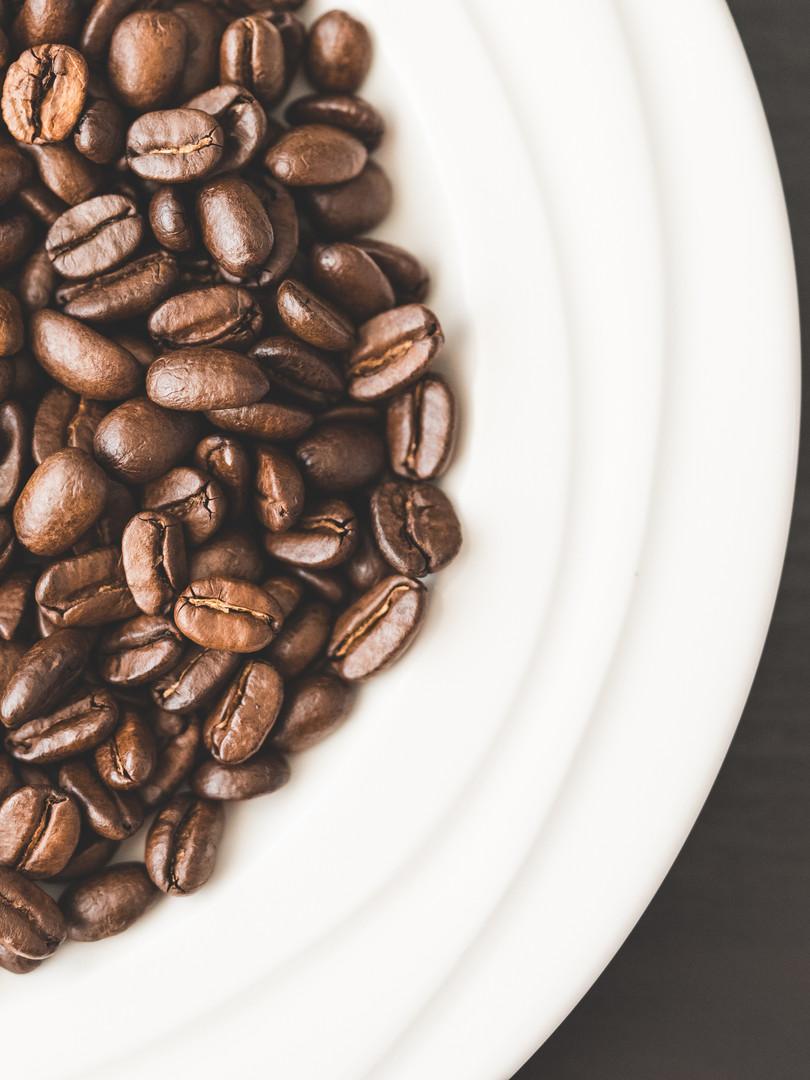 white-bowl-full-of-coffee-beans-picjumbo