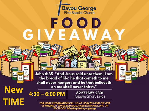 Food Drive New.png