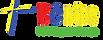 BG Kids Logo.PNG