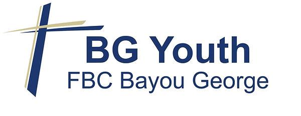 BG Youth logo.jpg