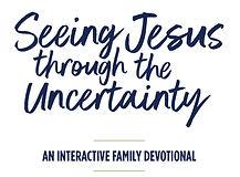 Family Devotional Image.JPG