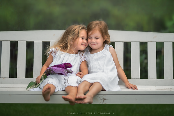 child photographer in Kent, Family photographer in Kent, Outdoor photography in Kent, Photographer in Tunbridge Wells, Photographer in Sevenoaks, Photographer in East Sussex, Child photographer in East Sussex, Outdoor Family photographer in Kent, Outdoor Family photographer in East Sussex