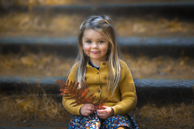 Child Family Photographer in Kent & Sussex