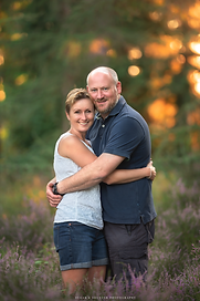 Outdoor Family Photographer in Kent & Sussex