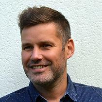 Matt Jackson Consultant