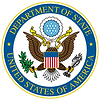 dept_of_state.png
