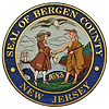 bergen_county_edited.png