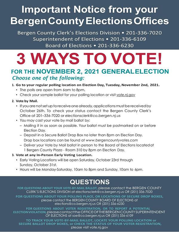 bergen_county-3-ways-to-vote Page 001.jpg