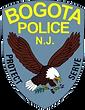 bogota_police_edited.png