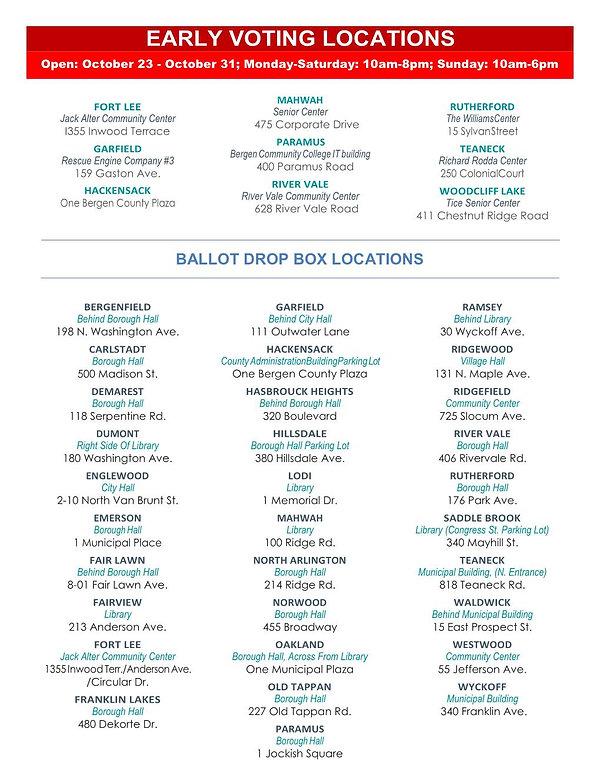 bergen_county-3-ways-to-vote Page 002.jpg