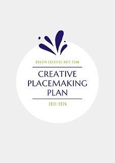 cat_creative_placemaking_plan Page 001.j