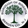 bogota-logo_edited.png
