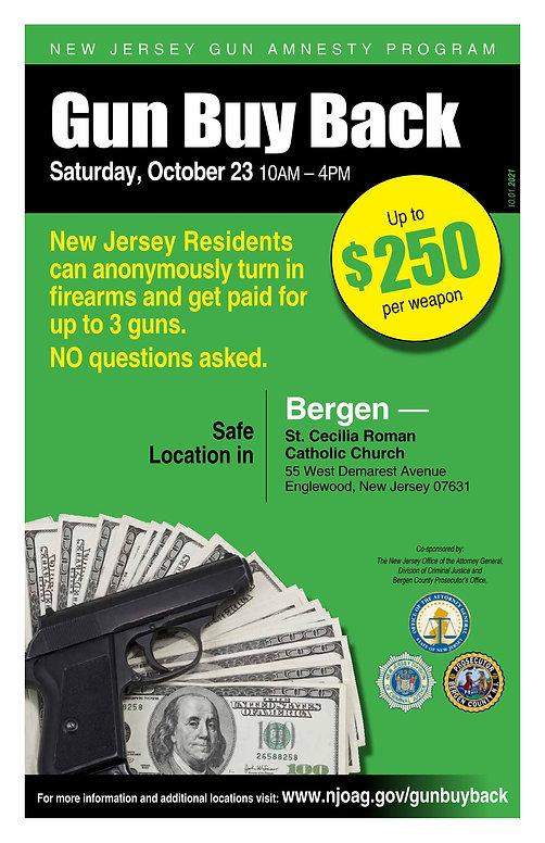 bergen_county_gun_buy_back.jpg