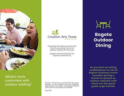 bogota_outdoor_dining_brochure.jpg