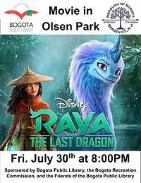 rec_raya_movie_poster.jpg