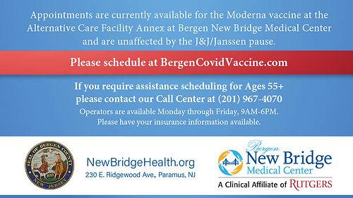 bc_vaccine_message_2021_0416.jpg