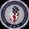 nj_homeland_security.png