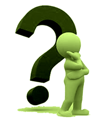 green_question_edited.png