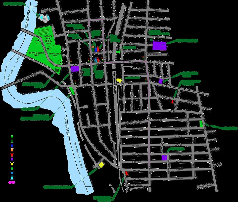 bogota_map.png