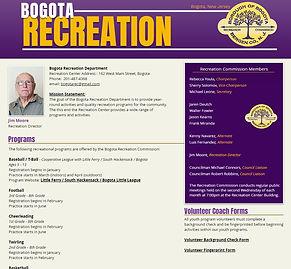 recreation_website.jpg