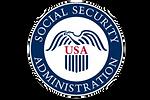 Social-Security-Logo_edited.png