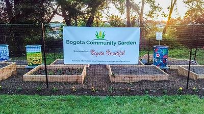 community_garden.jpg