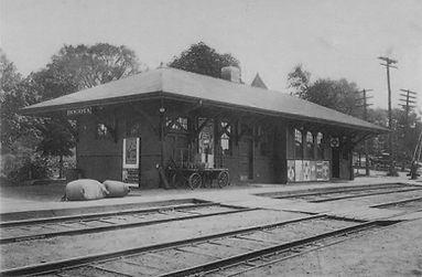 histphoto_train_station.jpg