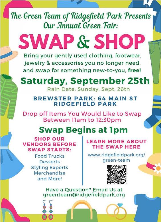 swap_and_shop_green_fair_2021_0908.jpg
