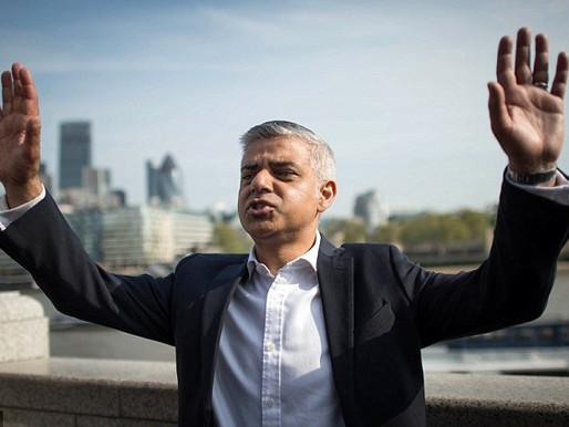 ผู้ว่าลอนดอนคนใหม่มีแผนฟื้นฟู club scene ของลอนดอน