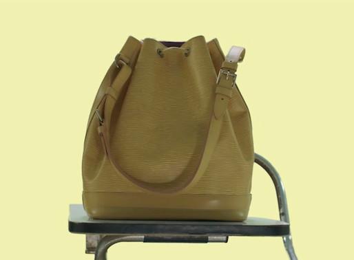 กระเป๋าแพงกว่าค่าเทอม: วัตถุนิยมสาวยุค 90S