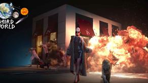 MV เพลงล่าสุดของ เทย์เลอร์ สวิฟต์ เต็มไปด้วยสัญลักษณ์ที่ข้องเกี่ยวกับคุณยิ่งลักษณ์
