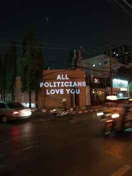 Politicians_edited.jpg