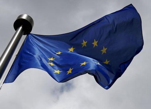 อังกฤษออกจาก EU เพื่อเข้าร่วม AEC