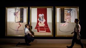 10 อันดับงานศิลปะแพงที่สุดแห่งปีโควิด