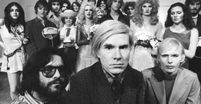 ปรัชญาชีวิตแบบ Andy Warhol