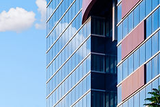 Moorhead Law Group law firm in Chicago represent national tenants in leasing and leases