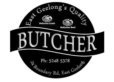 East Geelongs Quality Butcher