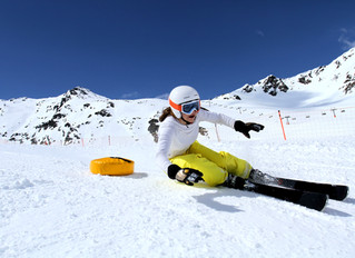 National Ski & Snowboard Retailers Association Publishes Firm Article
