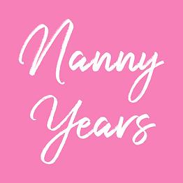 Nanny Years Logo.png