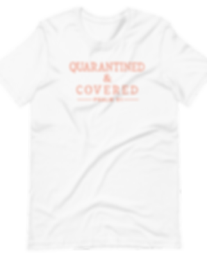 quarantined_rose-gold_mockup_Front_Wrink