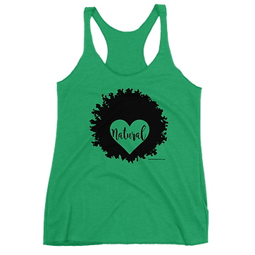 natural-tanks_mockup_Front_Flat_Envy.png