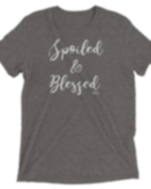 gray-spoiled-and-blessed_mockup_Front_Fl