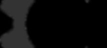 HD Werks Gear Logo